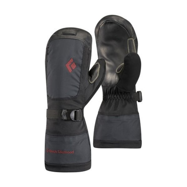 Black Diamond Mercury Mitt W's