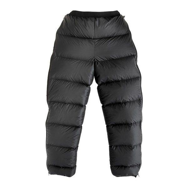 Feathered Friends Helios Pant
