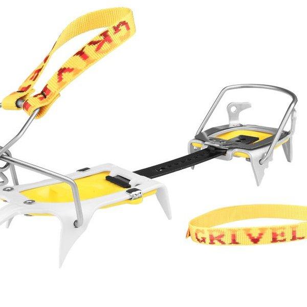 Grivel Ski Tour Skimatic 2.0