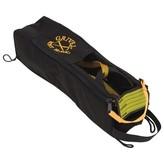Grivel Crampon Safe- Grivel