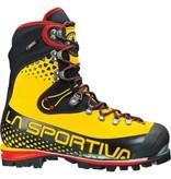 La Sportiva Nepal Cube GTX M's