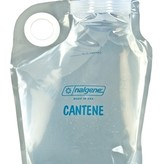 Nalgene Nalgene Wide Mouth Cantene 96oz