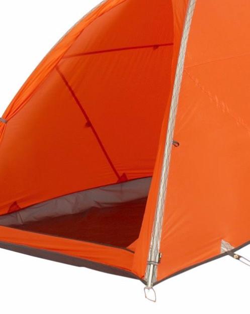 Mountain Hardwear Direkt 2 Tent