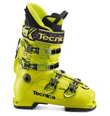 Technica Zero G Guide Pro Boots