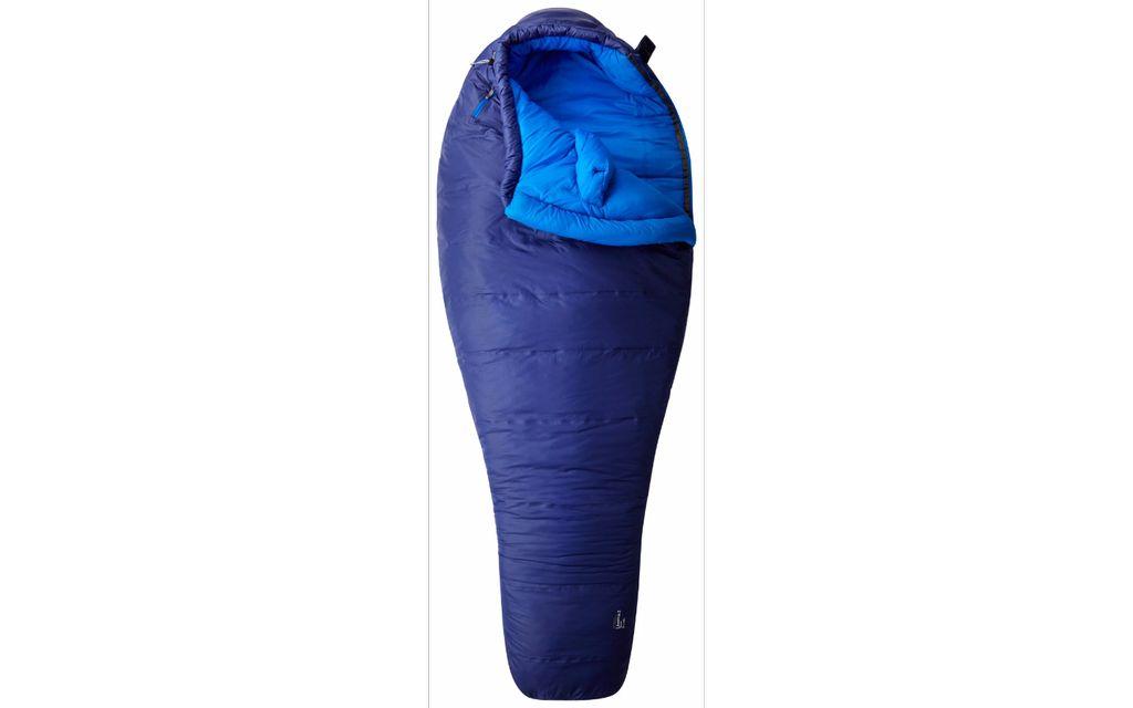 Mountain Hardwear Lamina Z Torch 5