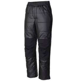 Mountain Hardwear Compressor Pants M's