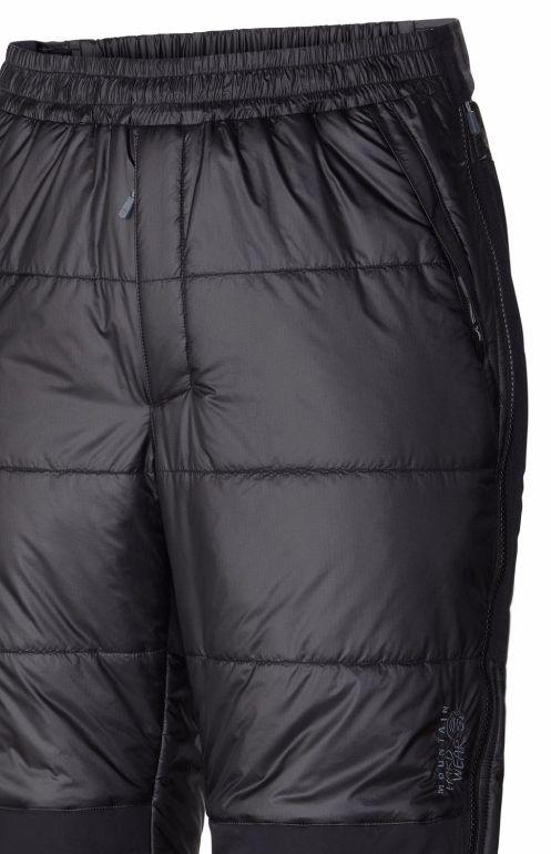 Mountain Hardwear Compressor Pants M's