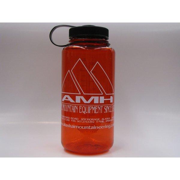 AMH 1 Liter Nalgene Bottle