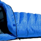 Western Mountaineering Puma WindStopper