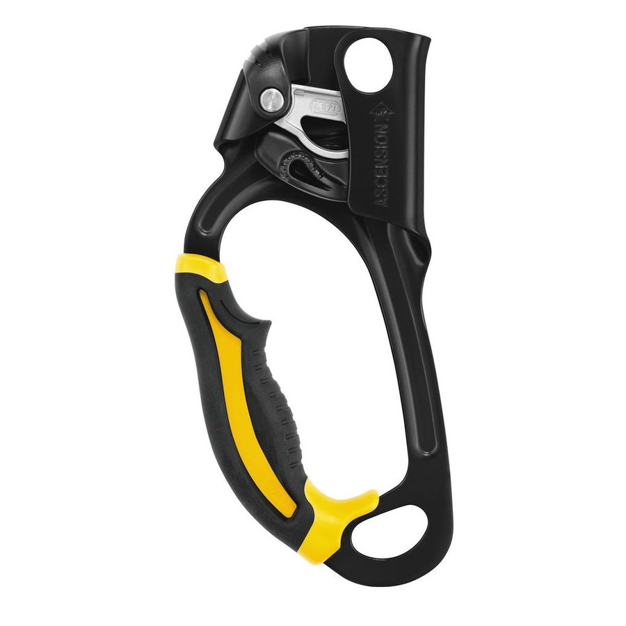 Petzl Ascension Ascender