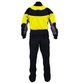 Kokatat IDOL GoreTex Dry Suit