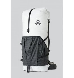 Hyperlite Mountain Gear 4400 Southwest Pack (70L)