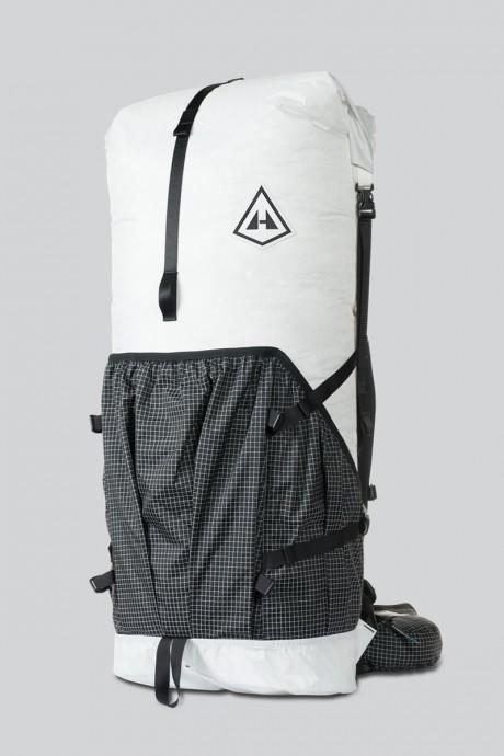 Hyperlite Mountain Gear 4400 Southwest Pack (70L)