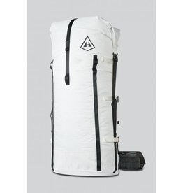 Hyperlite Mountain Gear 4400 Porter (70L)