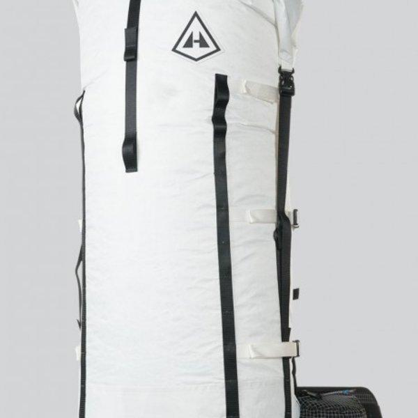 Hyperlite Mountain Gear 4400 Porter (70L)