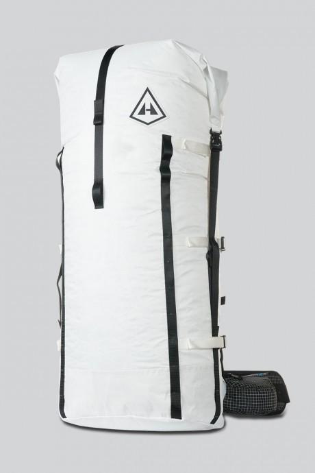 Hyperlite Mountain Gear 4400 Porter