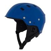 NRS NRS Chaos Helmet - Side Cut
