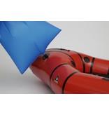 Alpacka Raft Inflation Bag