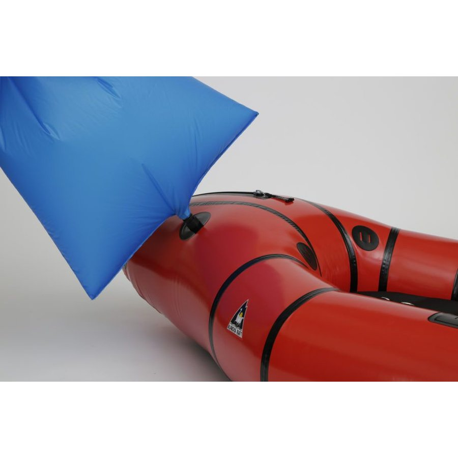 Alpacka Raft Inflation Bag