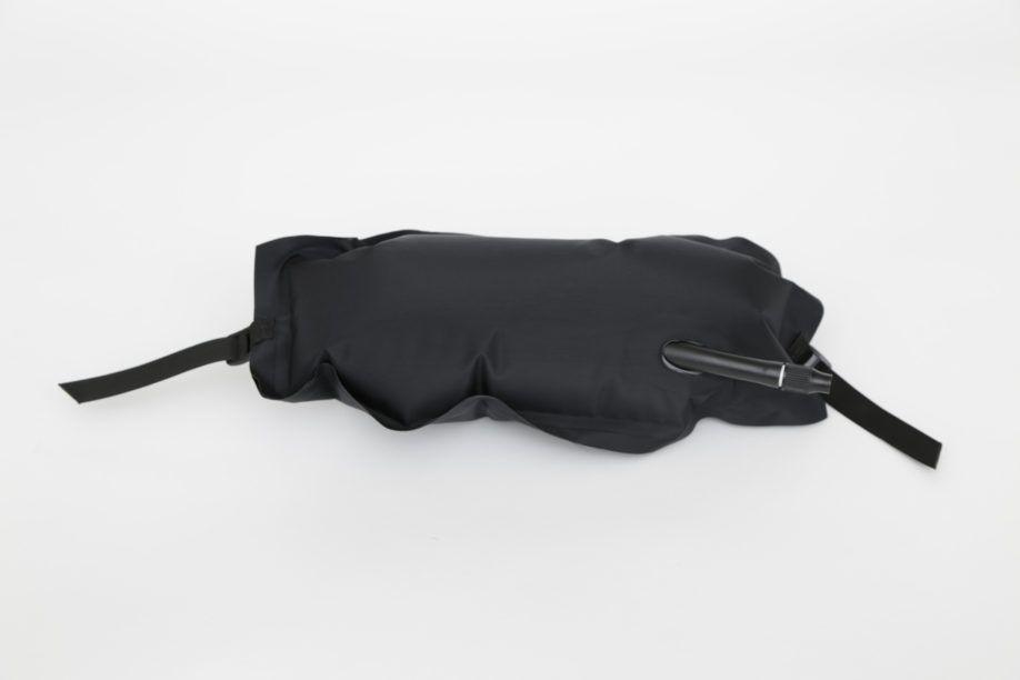 Alpacka Raft Raft Seat, Bottom only