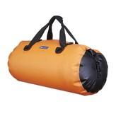 NRS Watershed Colorado Dry Duffel