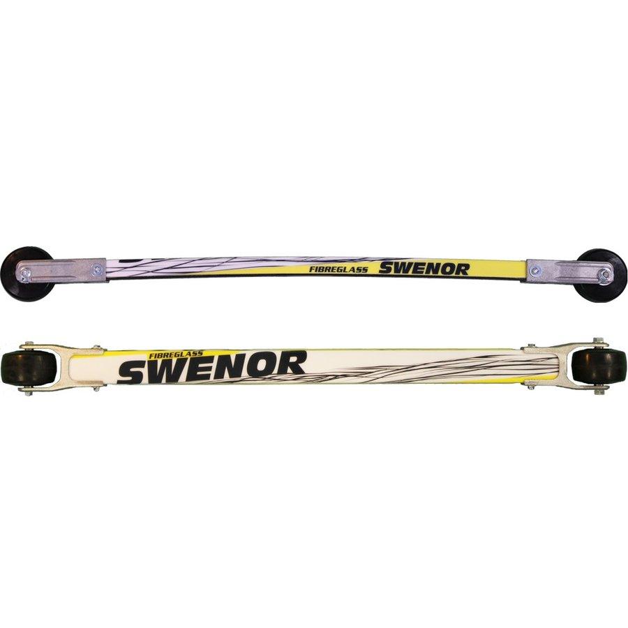 Swenor Swenor Fibreglass Cap