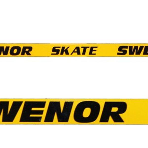 Swenor Swenor Skate Alu