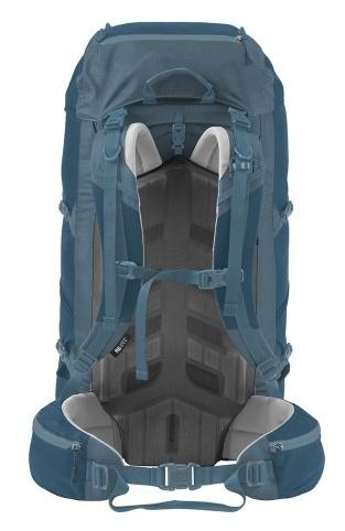 Granite Gear Lutsen 45