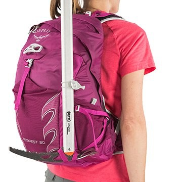 Osprey Packs Tempest 20