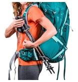 Osprey Packs Atmos AG 65