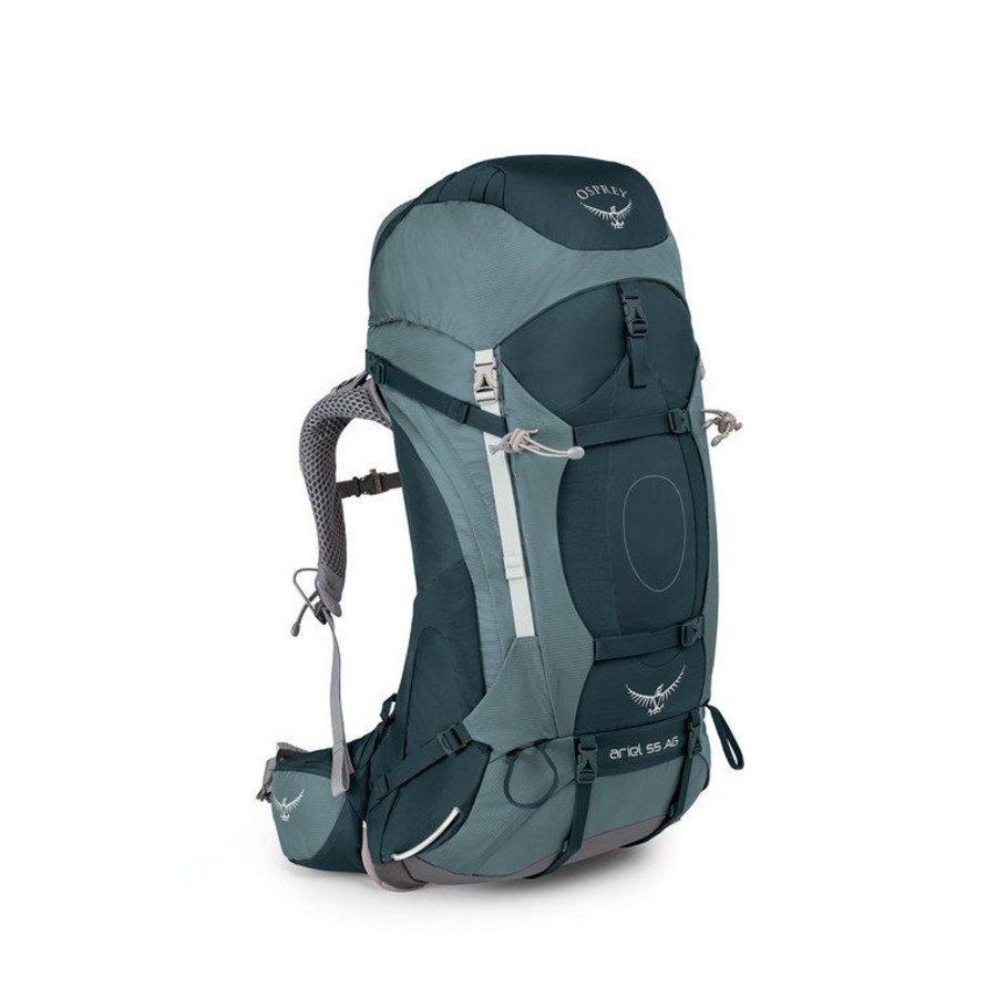 Osprey Packs Ariel AG 55