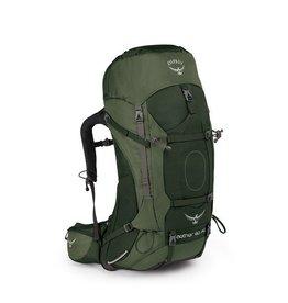 Osprey Packs Aether AG 60