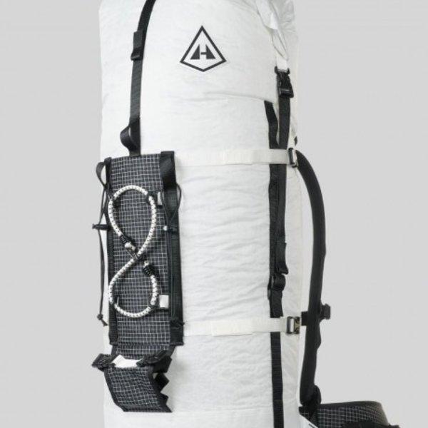 Hyperlite Mountain Gear 3400 Ice Pack (55L)