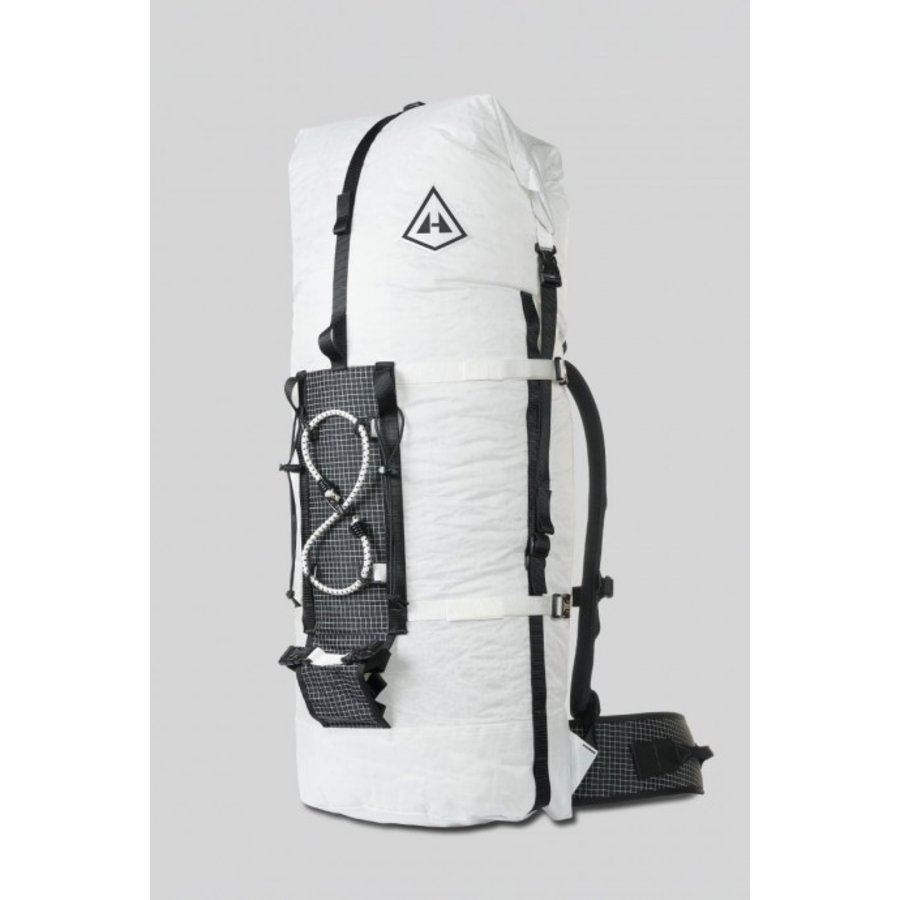 Hyperlite Mountain Gear 3400 Ice Pack (55L)