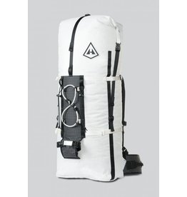 Hyperlite Mountain Gear 4400 Ice Pack (70L)