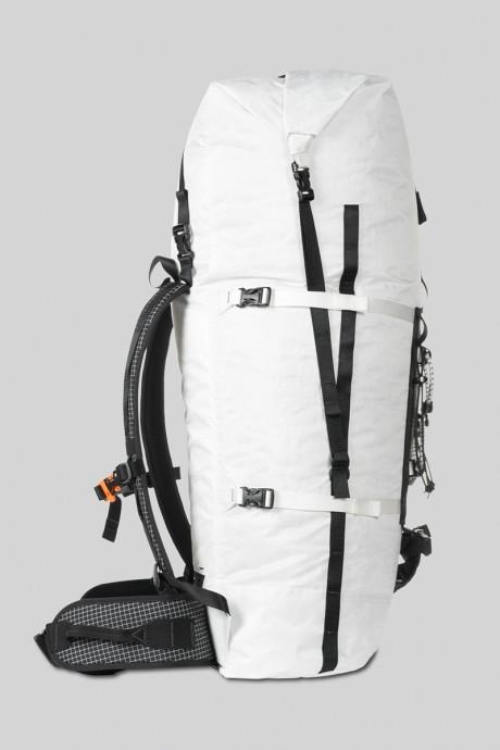 Hyperlite Mountain Gear 4400 Ice Pack (70L)