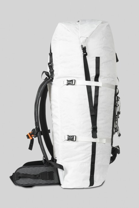 Hyperlite Mountain Gear 4400 Ice Pack