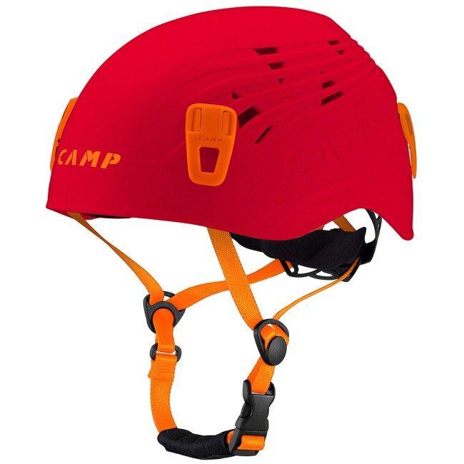 AMH Helmet