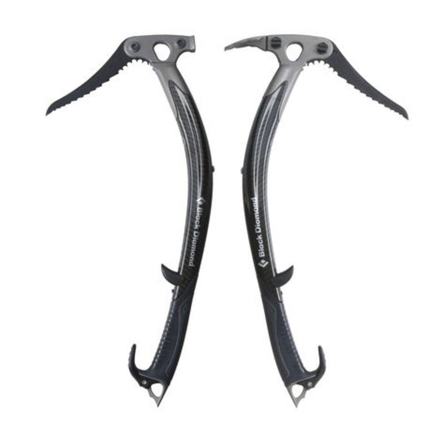 Black Diamond Cobra Ice Tool Hammer