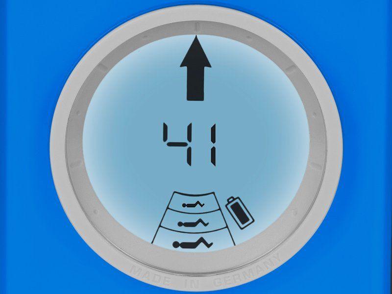 Ortovox 3+ Beacon