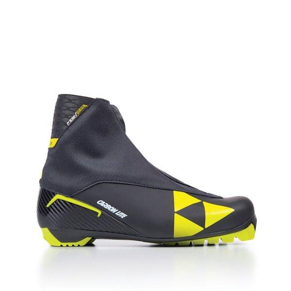 Fischer Carbonlite Classic Boot M's