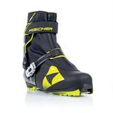 Fischer RCS Carbonlite Skating M's(18/19)