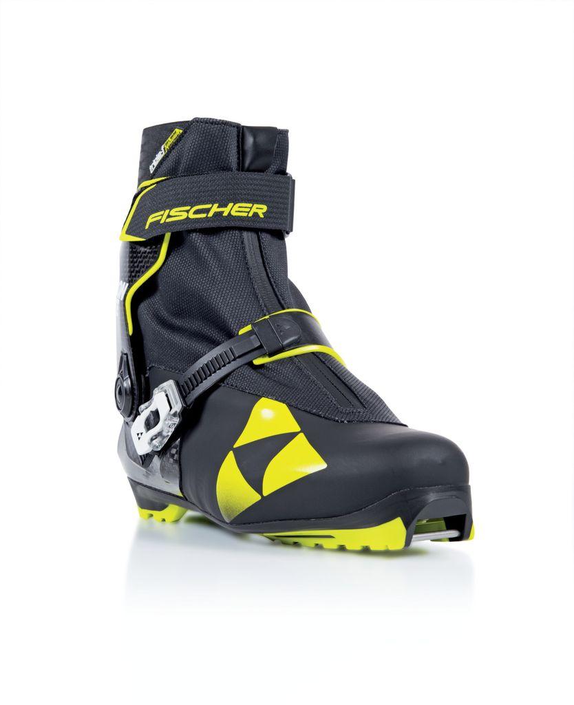 Fischer RCS Carbonlite Skating M's