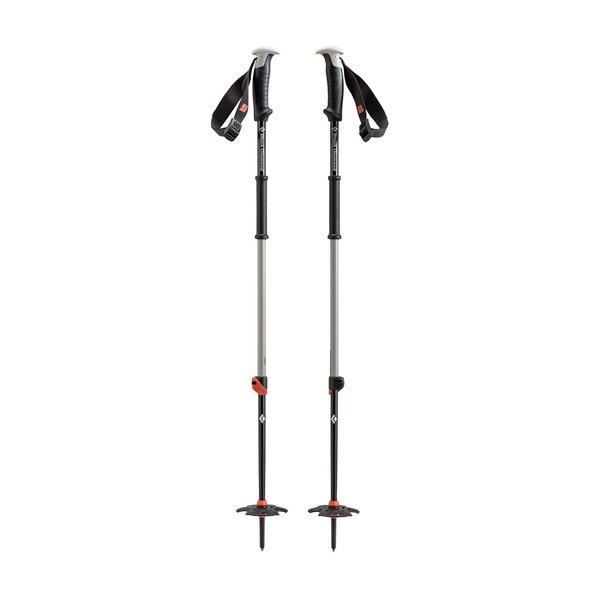 Black Diamond Traverse Poles 105-155cm