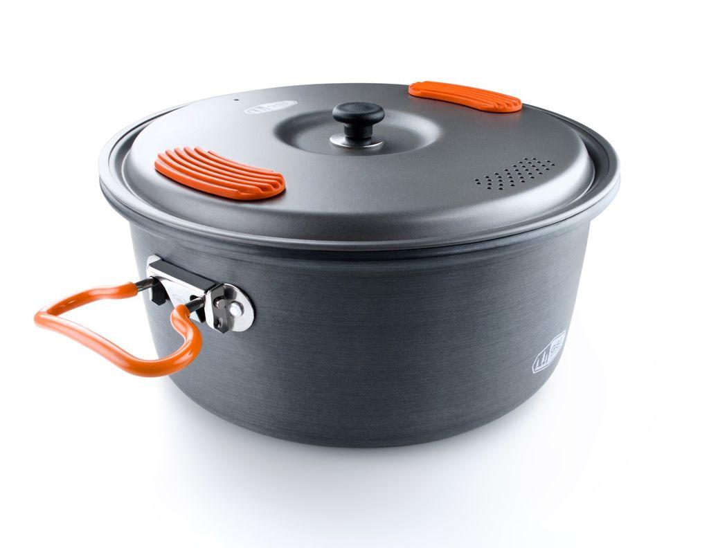 GSI Halulite 3.2 L Pot