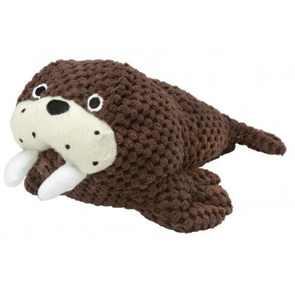 Patchwork Pet Patchwork Pet Walrus, 9""