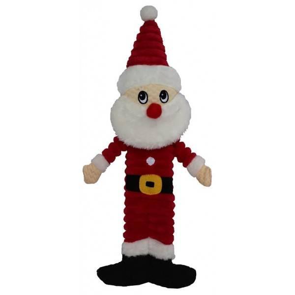 Petlou Petlou Christmas Floppy Santa