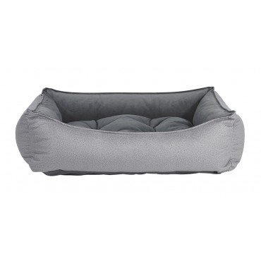 Bowsers Scoop Bed Shadow, Extra-Large Product Image