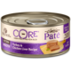 Wellness Wellness Core Kitten Formula Cat Can Food, 5.5 oz can Product Image