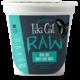 Tiki Tiki Frozen Raw Product Image